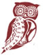 3o Δημοτικό Σχολείο Αμαρουσίου